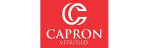 CAPRON VITRIFIED PVT LTD