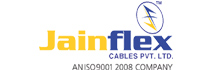 JAINFLEX CABLE PVT LTD