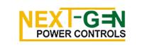 NEXT GEN POWER CONTROLS