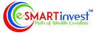 e-SMART INVEST