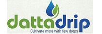 DATTA IRRIGATION COMPANY