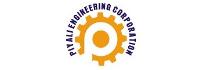 PIYALI ENGINEERING CORPORATION