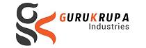 GURUKRUPA STEEL CONNECT INDUSTRIES