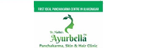 AYURBELLA CLINIC