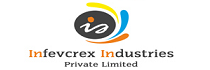 INFEVCREX INDUSTRIES PVT LTD