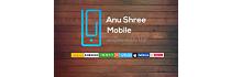 ANU SHREE RETAILS