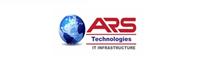 ARS TECHNOLOGIS
