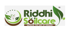 RIDDHI SOLICARE