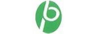 BP LUBRICANTS PVT LTD