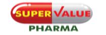 SUPER VALUE PHARMA