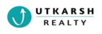 UTKARSH REALITY