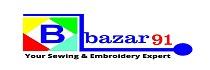 BAZAR91