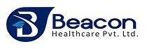 BEACONE HEALTHCARE PVT LTD