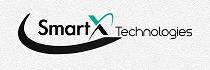 SMARTX TECHNOLOGES