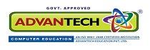 ADVANTECH EDUCATION PVT. LTD.