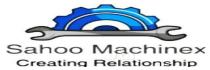 SAHOO MACHINEX