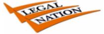 LEGAL NATION