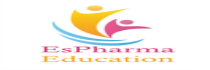 ESPHARMA EDUCATION