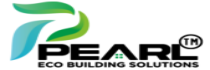 Pearl Eco Building Solutions