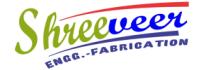 Shree Veer Engg Fabrication