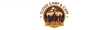 cloud camps